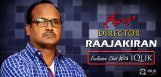 geethanjali-director-raaja-kiran-interview