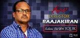 geethanjali-director-raaja-kiran-interview