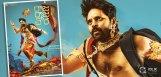 Raja-Raja-Chora-Sree-Vishnu-First-Look