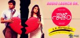 Raja-Rani-audio-release-date