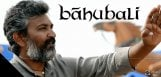 rumors-about-rajamouli-retirement-after-baahubali