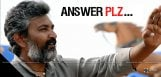 rajamouli-response-about-baahubali-movie