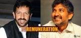 rajamouli-kabir-khan-getting-highest-remunerations