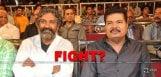 fans-of-shankar-rajamouli-fights-over-their-talent