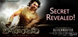 rajamouli-shared-baahubali-vfx-making-video