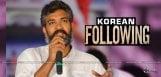 koreans-showing-interest-on-director-rajamouli