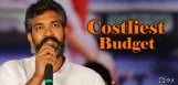 rajamouli-dream-project-budget-details