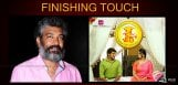 rajamouli-helps-size-zero-movie-team