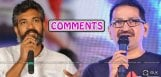 bheemineni-srinivasa-rao-comments-on-rajamouli