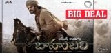 speculations-on-baahubali2-release-strategy