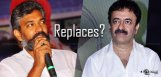 discussion-on-rajamouli-to-replace-raju-hirani