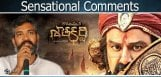 rajamouli-comments-on-gautamiputrasatkarni