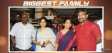 rajamouli-family-picture-details