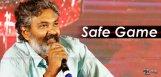 rajamouli-baahubali2-safe-game-details