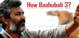 rajamouli-baahubali3-latest-speculations