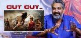 discussions-rajamouli-baahubali-2-movie-durations