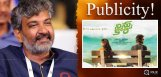 rajamouli-tweets-on-ninnukori-film