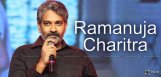 ss-rajamouli-dream-historical-movie-next-