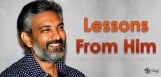 take-lessons-from-ss-rajamouli-details-
