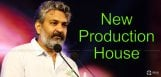 rajamouli-next-film-with-mythri-movie-makers