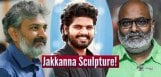 Rajamouli-Shaping-MM-Keeravani-Son