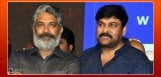 Chiranjeevi-Charity-Is-Temperory-Rajamouli