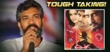 Eega-Toughest-Film-Ever-Rajamouli
