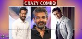 speculations-on-ntr-rajamouli-suriya-in-one-film