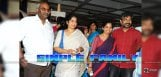 life-style-of-rajamouli-and-keeravani-families