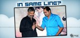 rajamouli-krish-plans-to-shoot-at-foreign-