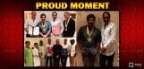 rajamouli-krish-receive-national-awards-at-delhi