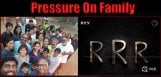 pressure-on-rajamouli-family-to-leak-rrr
