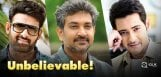 Rajamouli-Next-With-Mahesh-And-Prabhas
