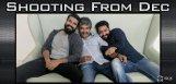 rajamouli-ramcharan-jrntr-shooting-details