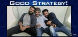 rajamouli-plan-for-ram-charan-ntr-