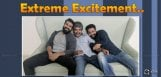 ramcharan-rajamouli-ntr-movie-vijayendra-prasad