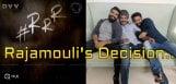 rajamouli-decision-on-rrr-movie-details-