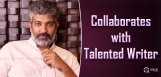 rajamouli-has-roped-sai-madhav-burra-for-his-next
