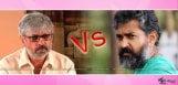 discussion-on-rajamouli-sanjay-leela-bhansali