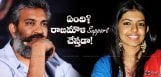 discussion-on-rajamouli-support-to-shivani