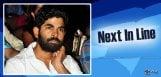 rajamouli-son-karthikeya-film-career-details