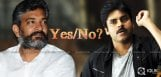 Rajamouli-clarification-on-working-with-Pawan-Kaly