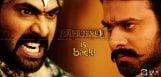 Rajamouli-to-resume-Baahubali-shoot
