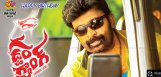 actor-rajasekhar-is-a-good-homeopathy-doctor