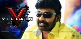 hero-rajasekhar-likely-to-turn-villain