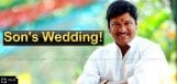 rajendra-prasad-son-wedding-in-chennai-on-feb-2