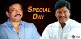 rajendra-prasad-maa-elections-exclusive-updates