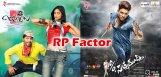 rajendra-prasad-allu-arjun-movies-details