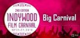 indywood-film-carnival-event-in-hyderabad