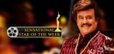 rajinikanth-is-iqlik-sensational-star-of-the-week